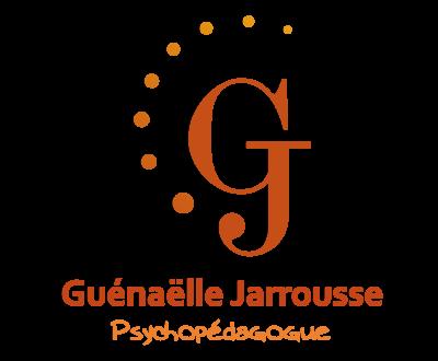 guenaelle.jarrousse.fr
